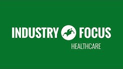 Healthcare: How To Evaluate Healthcare M&A Deals *** INDUSTRY FOCUS ***