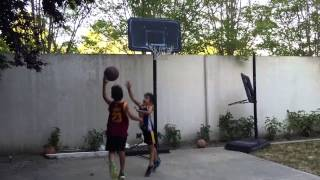 Nba finals game 2 highlights. cavs vs warriors 6/7/2015
