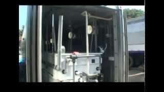 Land Based Abalone Farming System Instruction1
