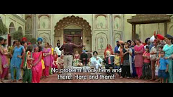 Upbeat Bollywood Songs Youtube Create, share and listen to streaming music playlists for free. upbeat bollywood songs youtube