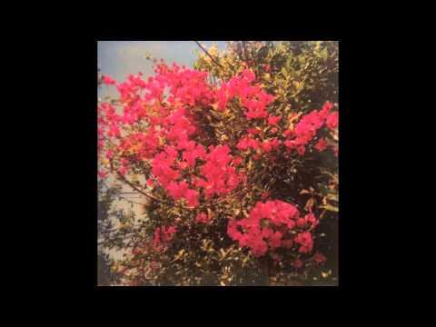 Jefre Cantu Ledesma - Songs Of Forgiveness [Full Album]