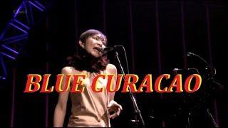 高中正義 - BLUE CURACAO -2011 40周年 (ブルーキュラソー) STUDIO SONI...