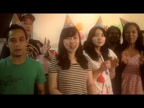 JONI official Trailer Teaser