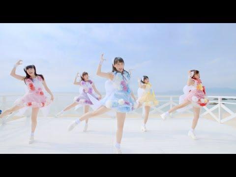 【Luce Twinkle Wink☆】「恋色♡思考回路」PV -full ver.-