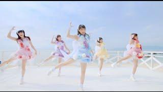 【Luce Twinkle Wink☆】「恋色?思考回路」PV -full ver.-