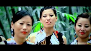 Jano Nyekha feat School Of Music-Feelings of Music [Official Music Video]