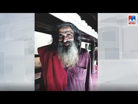 Harinarayanan-Passed-Away