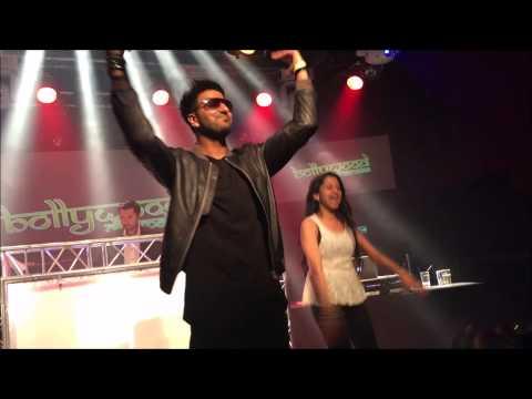 Prity Maan with PBN - TeamDips - Raj Bains (Fitteh Mooh, Saa Charju)