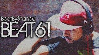 (Beat 61) [FREE] Indian/Arabian/Eastern/Desi Fusion | Dance | Hip Hop | Instrumental | BeatByShahed