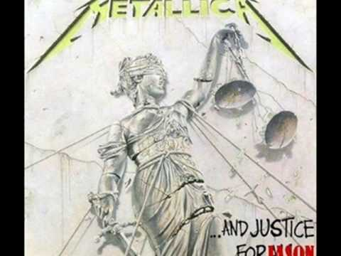 ...And Justice For Jason (Added Bass) Dyers Eve With Lyrics