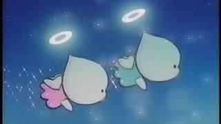 昭和の人気番組「欽ちゃんのどこまでやるの」から生まれたユニット「わ...