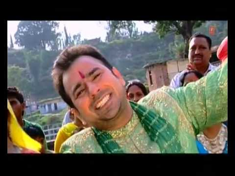 Jholi Vich Khair Paaveen By Sheera Jasbir [Full Song] I Teri Kripa