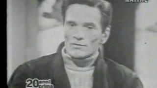 Luca Pastore