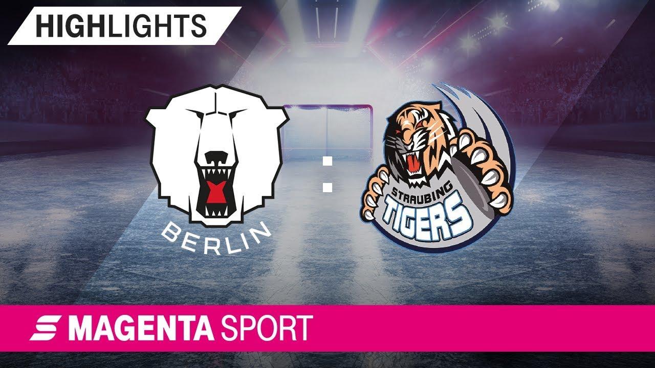 Tigers Berlin