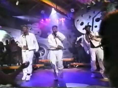 Ed O. G.  and Da Bulldogs I Got To Have It 1991