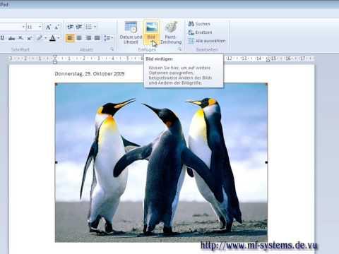Windows 7: Das neue