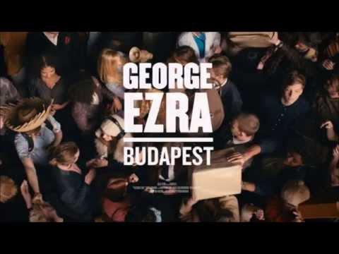 Budapest Remix