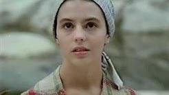 Filme A HISTÓRIA DE LOURDES - SANTA BERNADETTE SOUBIROUS