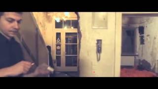 MIKROKOSMOS23 - Wie kommst du an (Official Videoclip)