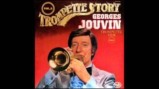 Georges Jouvin - Vivre Au Soleil