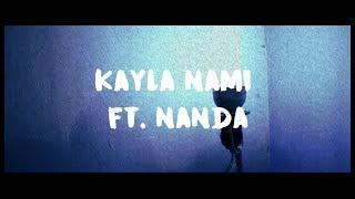 Risalah Hati - DEWA 19 (Acoustik Cover by KAYLA NAMI ft. Nanda)