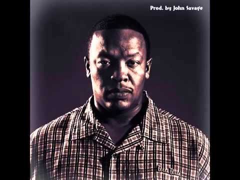 explosive-dr dre type beat rap hip hop