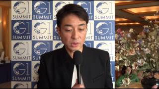 クールジャパンで「デザイン・ブランド力」を日本の産業全体に~A.T.カーニー・梅澤高明氏