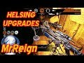 Metro Exodus - Weapon Locations - Taiga - Helsing - Twin Bow - Extended Magazine - Compound Bow