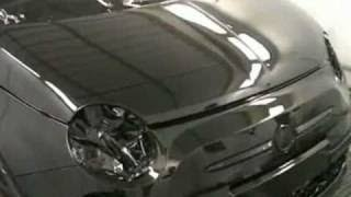 Термо Хром как покрасить диски Финал №218(, 2014-04-30T06:44:57.000Z)