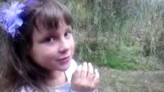 "Урюпинск. Клип на ""звёздах""-3"