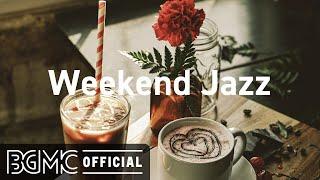 Download Mp3 Weekend Jazz Tranquilizing Piano Instrumental Jazz Coffee Music to Loosen Up Working