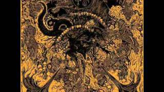 Bestial Raids - Desolation Temple (Prime Evil Damnation 2011)