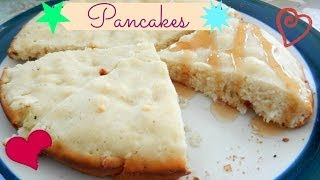 Ciy(cook-it-yourself) Japanese Pancakes W/ A Rice Cooker (summer Treat)