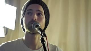 Baixar Sebastian Brandt feat. Schruppert - Komm [Live]