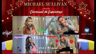 👍CERTO OU ERRADO👎Michael Sullivan Feat Lexa & MC Guimê📲