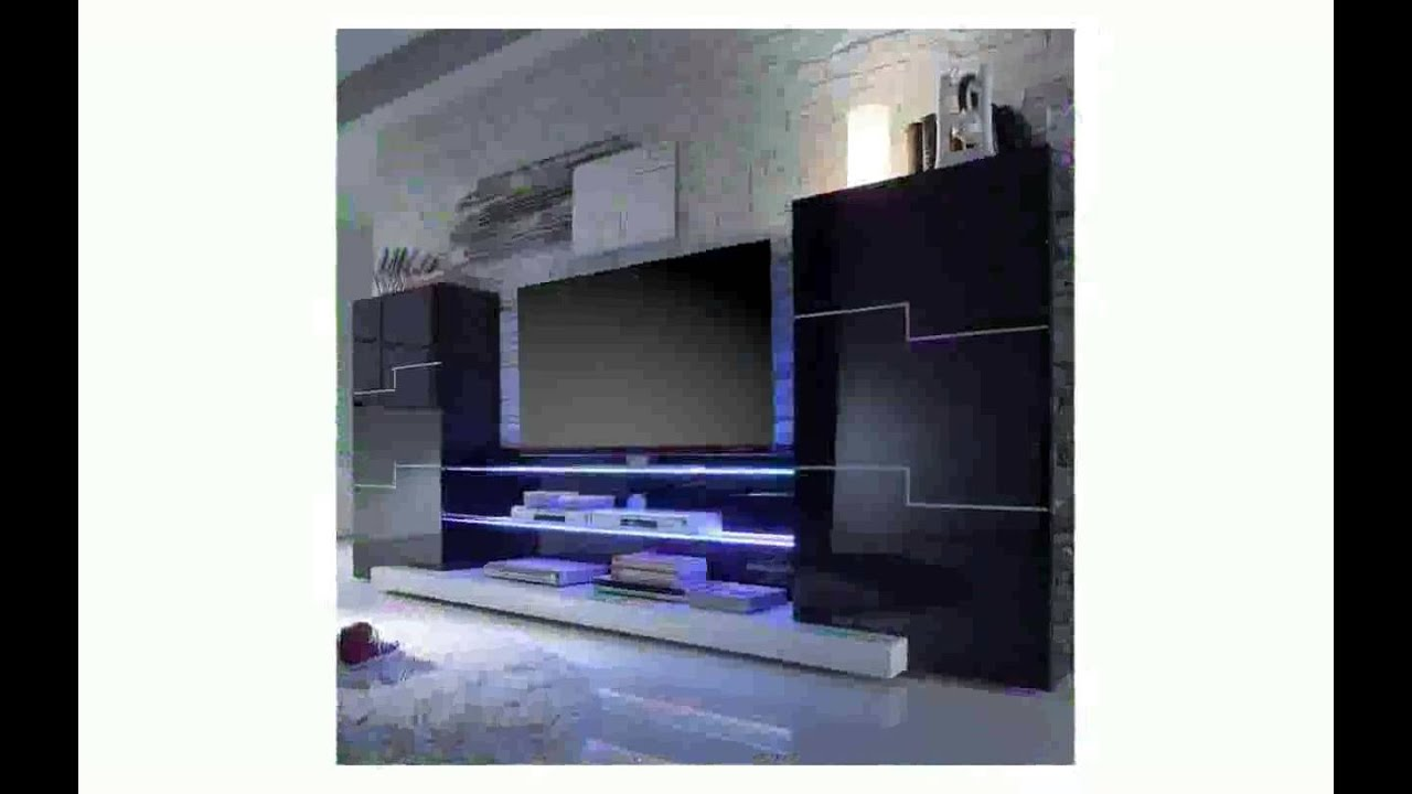 wandgestaltung teenagerzimmer youtube. Black Bedroom Furniture Sets. Home Design Ideas