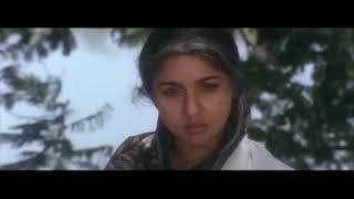 Pudhiya Mugam - Idhuthan Vazhkai Enbadha -  | A. R. Rahman