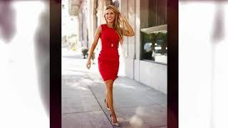 Video High Heels Fashion 162 Fashion Dresses and High Heels download MP3, 3GP, MP4, WEBM, AVI, FLV Juni 2018