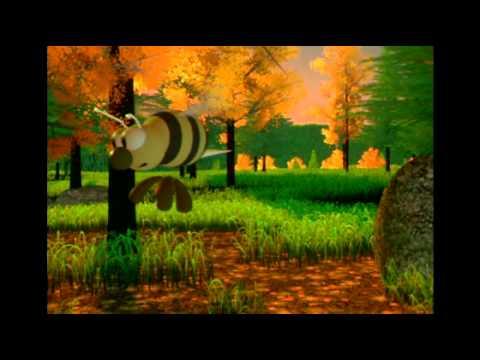 Pixar shorts Trailer