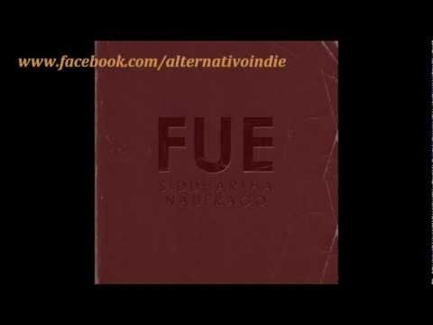 Siddhartha – Fue (Cover Soda Stereo)
