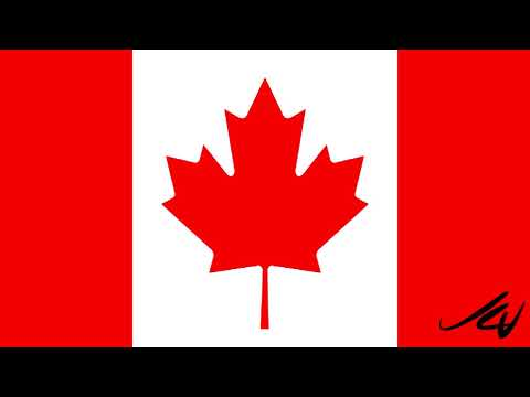 UPDATE - Canadian Oil Price, Global Warming or Mini Ice Age and Does Crime Pay  - YouTube