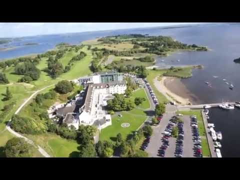 Athlone Golf Club