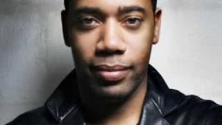 paperclip people/carl craig - sessions - throw