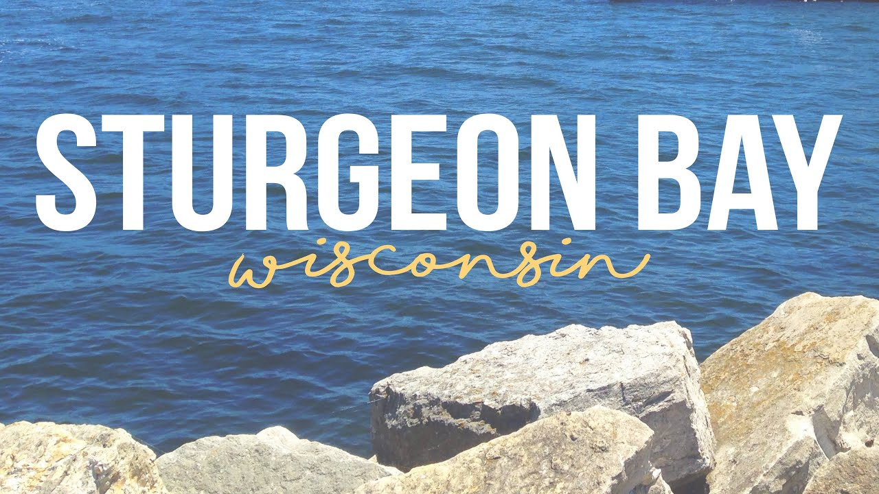 sturgeon bay latino personals I would like to move to sturgeon bay i am going through a divorce, and have been looking on the internet for homes to rent unfortunately, i have run.