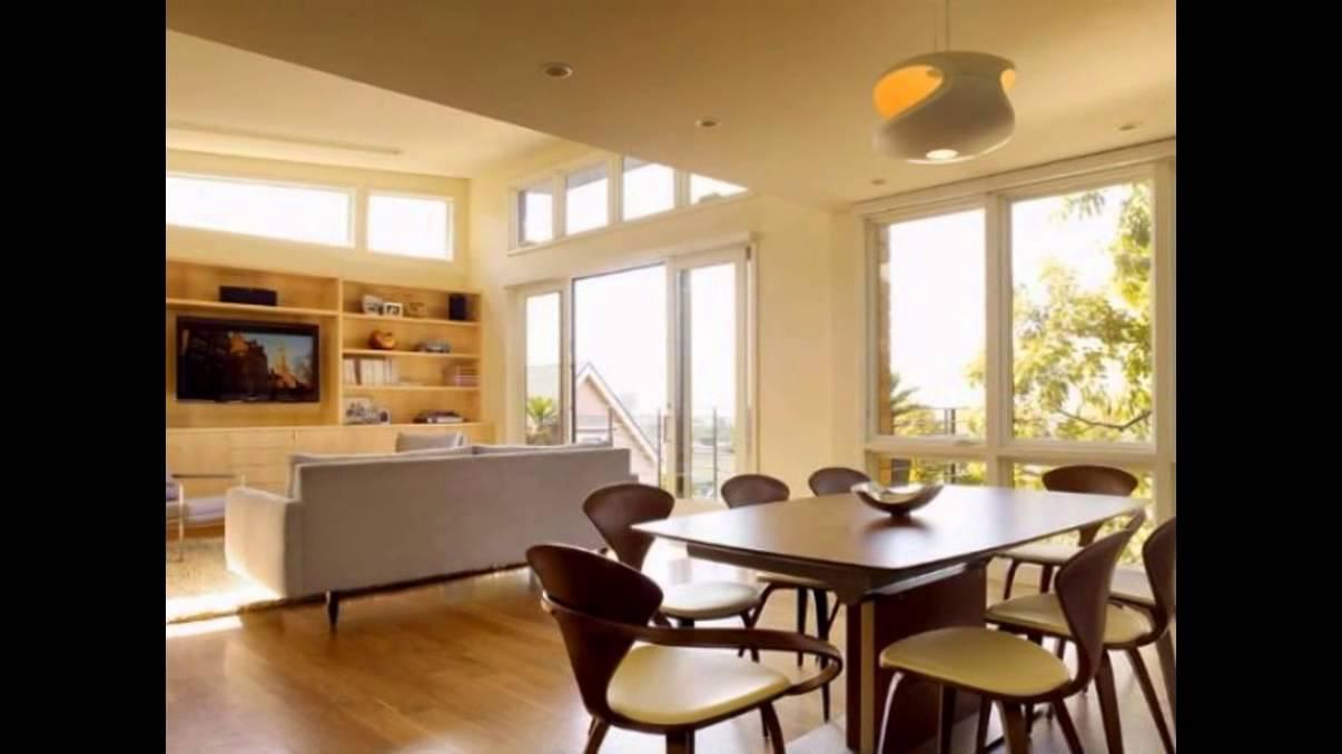 25 cherner chair in interior designs