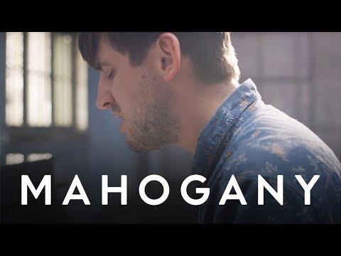 Boxed In - Shadowboxing | Mahogany Session