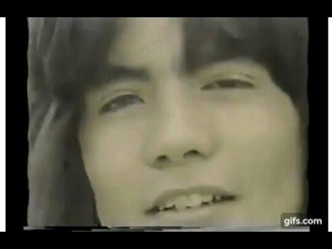 MENUDO    NO ME CORTEN EL PELO EL VIDEO   I PARTE 1991