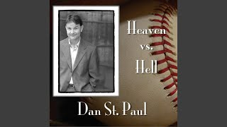 Heaven Vs. Hell All-Star Game