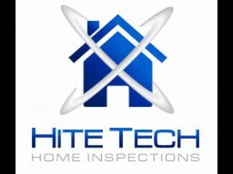 Video Interview with Hite Tech Inspection
