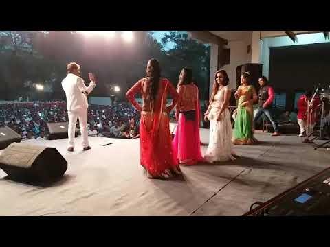 Chakki Luxman Dera